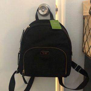 Kate Spade Dawn Backpack